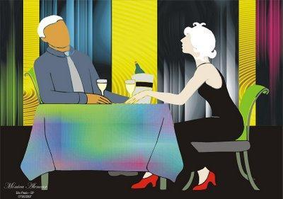 casal.jantar.a1