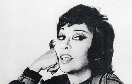 Dulcina de Moraes